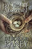 A Nest of Sparrows by Deborah Raney