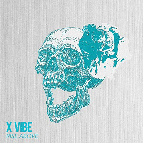 Rise Above (Xvibe)