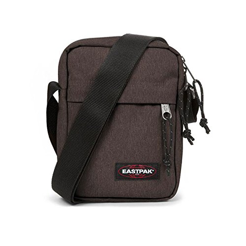 Eastpak - The One - Sac à épaule - Crafty Brown
