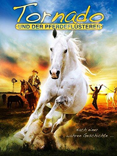 Prime-filme Neue (Tornado und der Pferdeflüsterer)