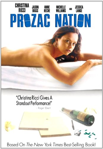 prozac-nation-import-usa-zone-1