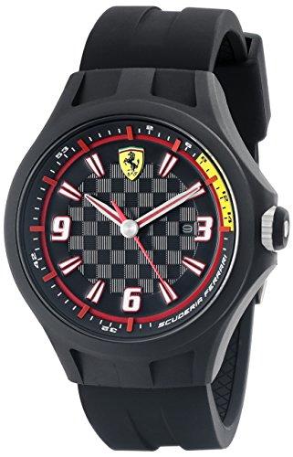 ferrari-netz-me-up-analog-casual-quarz-batterie-reloj-0830005