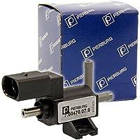 Pierburg 7.00470.07.0 válvula de control de presión de admisión