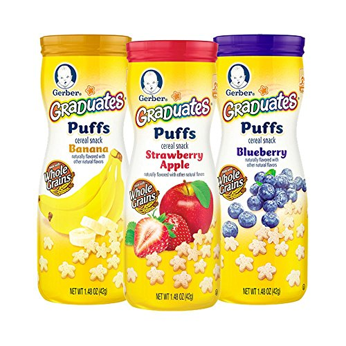 gerber-graduates-puffs-cereal-snack-variety-pack-naturally-flavored-with-other-natural-flavors-148-o