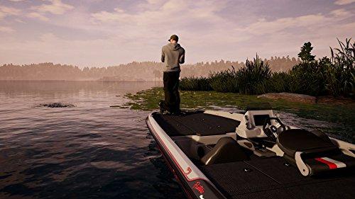 Fishing Sim World screenshot
