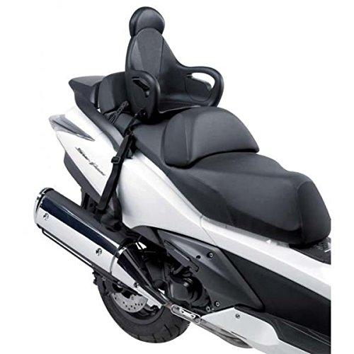 kappa-kit-attache-siege-enfant-kappa-s650-maxi-scooter
