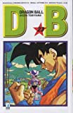 DRAGON BALL EVERGREEN ED. m42 N.23 - DRAGON BALL EVERGREEN EDITION