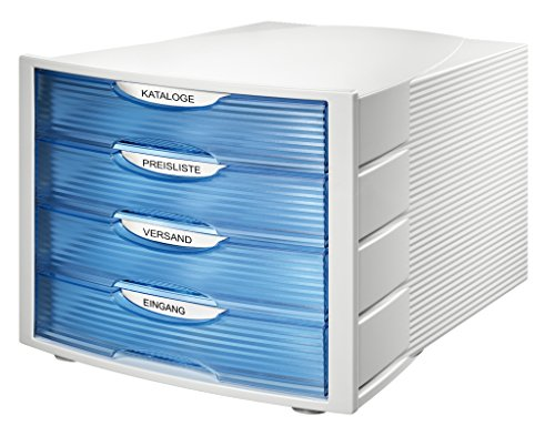 han-struttura-portadocumenti-da-scrivania-con-4-cassetti-chiusi-formato-c4-linea-monitor-grigio-blu-