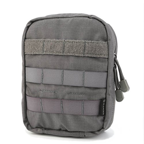 Trustful Multi-function Kit Bag Attachment Contains Medical Bag Wash And Tidy Bag Tactical Knapsack Small Flap Nylon Bag For Improving Blood Circulation Fine Jewelry