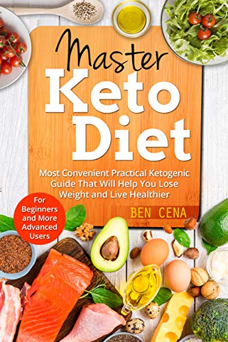 how to lose the most weight in ketosis