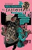 Sandman Vol. 11: Endless Nights - 30th Anniversary Edition (The Sandman) (English Edition)