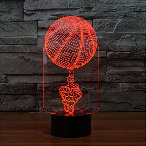 top-basket-ball-3d-lampe-optique-illusion-yunplus-7-couleurs-decoration-pour-veilleuse-avec-acryliqu