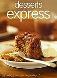 Desserts express