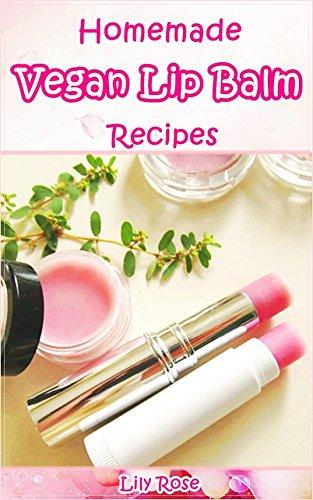 homemade-vegan-lip-balm-recipes-diy-fun-and-easy-organic-homemade-vegan-lip-balm-recipes-from-natura