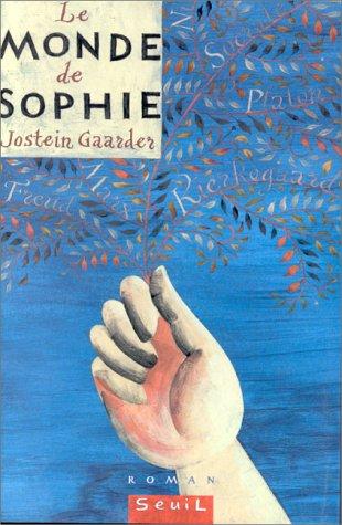 """<a href=""""/node/873"""">Le monde de Sophie</a>"""