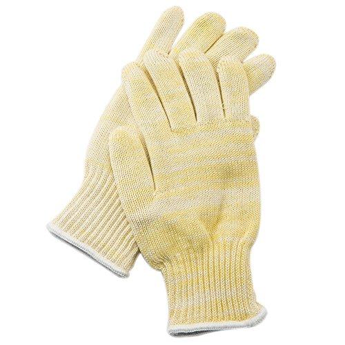 guante-de-resistente-alta-temperatura-calor-guantes-de-proteccion-100-algodon-guante-de-trabajo-barb