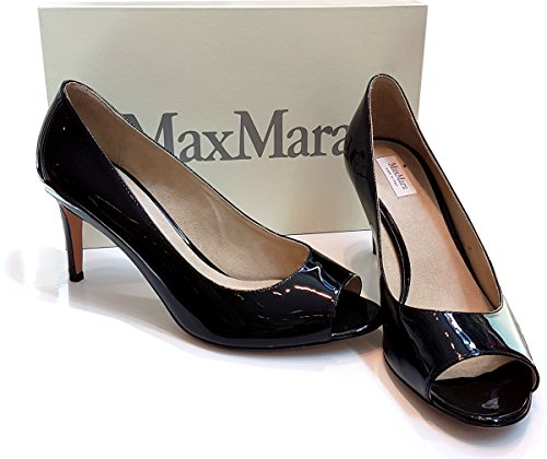 open-toe-pumps-bello-max-mara-gr-40-01-3
