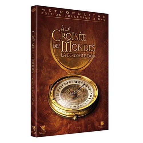 """<a href=""""/node/17548"""">A la croisée des mondes - La boussole d'or</a>"""