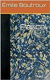 Pascal - Format Kindle - 1,15 €