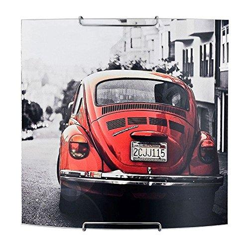 moderna-lampara-de-pared-1-x-60-w-e27-beetle-91380-alfa