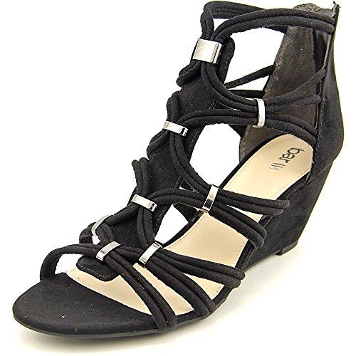 easy-spirit-e360-ignite-donna-us-8-nero-larga-scarpe-ginnastica