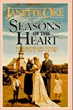 Seasons of the Heart/Four Complete Novels in One Book