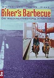 Biker's Barbecue