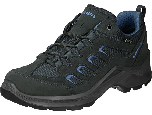 Lowa Sesto GTX Lo, Chaussures d'escalade Homme