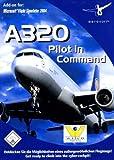 Emme Flight Simulator 2004 A320 Pilot in Command - Simulador de vuelo
