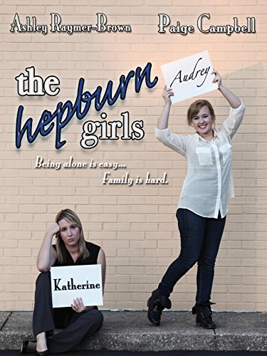 The Hepburn Girls