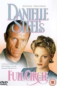 Danielle Steel's Full Circle [DVD]
