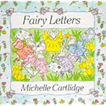 Fairy Letters