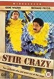 Stir Crazy [Import anglais]