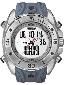 Timex Reloj T5K404 de Timex Portugal