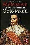 - Golo Mann