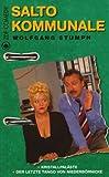 Salto Kommunale - Kristallpaläste/Der letzte Tango von Niederbörnicke [VHS]
