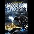 Grosso Guaio in Paolo Sarpi: Il primo supereroe italiano (Il Basilisco Vol. 1)