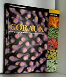 Coraux - Guide pratique d'identification et de maintenance