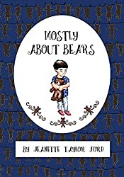 Mostly About Bears