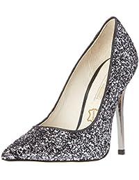 Buffalo 11335-269 - Zapatos de Vestir de material sintético mujer