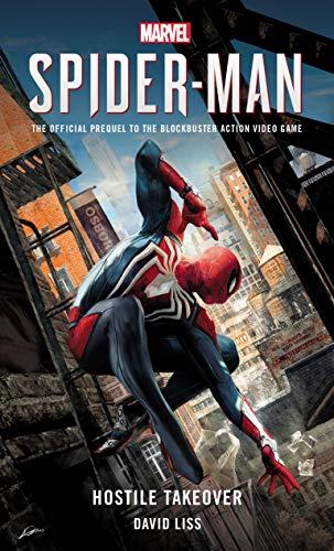 بازي Marvel's Spider-Man پرفروشترين بازي ابرقهرماني تاريخ آمريكا شد