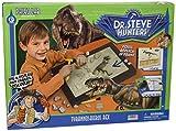 Dr. Steve Hunters Paleo Lab-Tyrannosaurus Rex, CL1769K