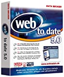 web to date 5.0