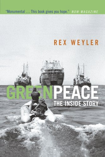 greenpeace-the-inside-story