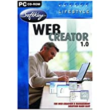 Web Creator 1.0