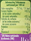 Granini Arándano Rojo Zumo de Frutas - 1 l
