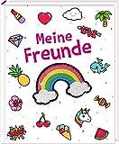 Freund Funnies - Best Reviews Guide