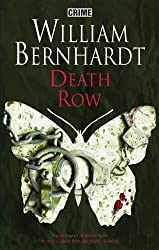 Death Row by William Bernhardt (2007-07-31)
