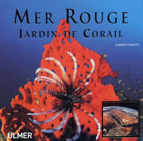 Mer Rouge : Jardin de Corail