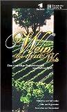 Wein - Die neue Welt [VHS]